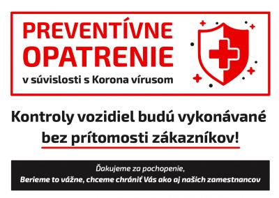 preventivne-opatrenia